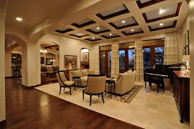 Wood Ceiling Designs Living Room Home Interior Designs Cheap 50 Wood Ceiling Designs