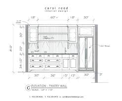 Standard Kitchen Cabinet Door Sizes Corner Kitchen Cabinet Size Medium Size Of Kitchen Cabinet Height