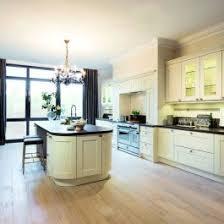 agencement de cuisine terrassin agencement cuisine terrassin agencement
