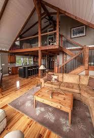 a frame house plans with loft 166 best casa de campo images on pinterest cottage architecture