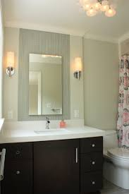 111 best bathroom images on pinterest bathroom ideas flooring