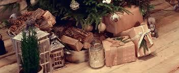 weihnachtsdeko günstig kaufen 2017 weihnachtsdekoration de