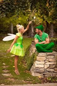 Tinkerbell Halloween Costume Adults 25 Tinker Bell Costume Ideas Diy Tinkerbell