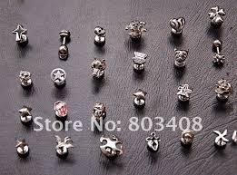 what is surgical steel earrings 2018 mixing different designs stud earring hip hop earring hoop