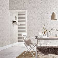 removable wallpaper temporary wallpaper apartment u0026 renters