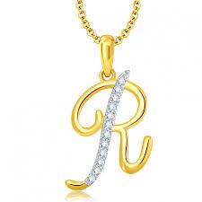 necklace pendants online images Buy pendants for women online pendants online shopping india jpg