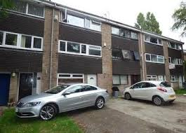 4 Bedroom House To Rent In Manchester Property To Rent In Manchester Renting In Manchester Zoopla