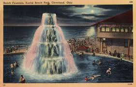 cleveland metroparks centennial celebration youtube parks and playlands random ohio reviews page 2