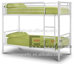 Atlas Bunk Bed Bunk Beds Cheap Bunk Beds Cheap Suppliers And