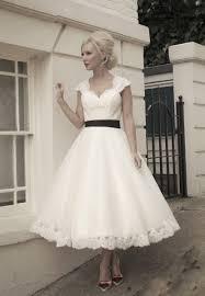 50 s style wedding dresses 50 s style wedding dresses london wedding dress