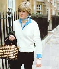 best 25 lady diana spencer ideas on pinterest lady diana diana