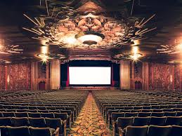 most beautiful theaters in the usa let s sneak into california s most beautiful art deco cinemas