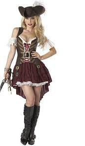 30 best halloween 4 the party images on pinterest costume ideas
