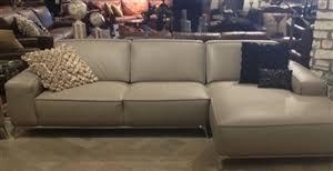 Chateau D Ax Leather Sofa U264 1i 5 Jpg 1440588205
