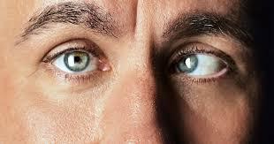 strabismus surgery allaboutvision com