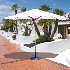 11 Foot Patio Umbrella Patio Umbrellas Outdoor Umbrellas