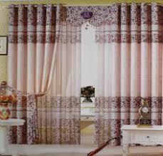 simple modern curtain designs 2016 curtain ideas colors gold