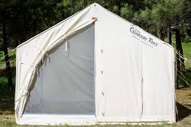 wall tent the colorado wall tent denver tent company event sportsmen