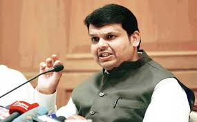 Seeking In Mumbai Maharashtra Cm Fadnavis Refuses To Meet All Delegation