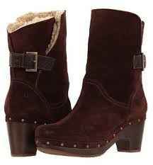 ugg sale code 6pm ugg boots on sale frugal living nw