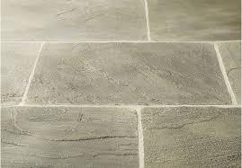 tudor sandstone tiles floors of