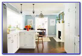 kitchen cabinet paint colors benjamin moore painting home