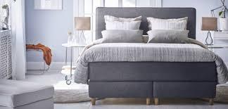 chambre a coucher pas cher but décoration chambre adulte ikea 77 avignon 03480614 bois inoui