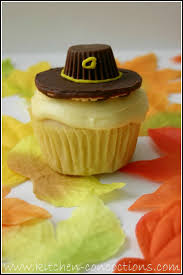 thanksgiving cup 26 best thanksgiving cupcakes images on pinterest thanksgiving