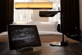 chambre hotel amsterdam sir albert boutique design hotel amsterdam in the house