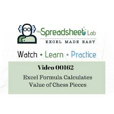 Practice Spreadsheets How To Use Excel Free Lessons Teach Formulas Spreadsheet