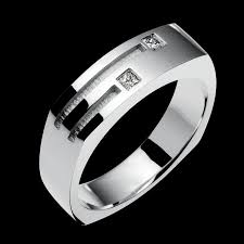 groove culture wedding band 23 best men s wedding bands images on white gold