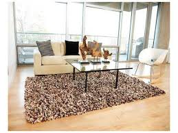 as area rugs walmart for new shaggy area rugs home interior design