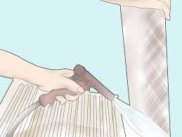 3 ways to make the air colder in a swamp cooler home wikihow