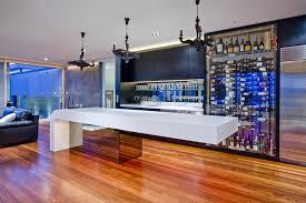 home bar interior design home bar interior design ideas