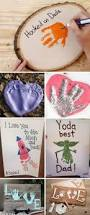 25 fun and beautiful handprint u0026 footprint crafts for your kids to