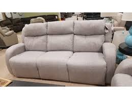 Southern Motion Reclining Sofa Southern Motion Grand Slam 864 61mp Power Reclining Sofa With