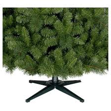 7 5ft unlit artificial tree douglas fir wondershop
