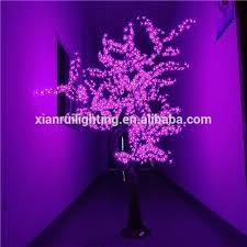cheap artificial trees cheap artificial trees suppliers and