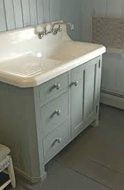 bathroom vanity with sink on right side bathroom vanities with sink bathroom vanity sink on right side fannect