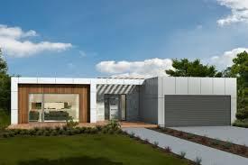 House Design Companies Australia New Home Designs Australia Eco House Design Green Homes Australia