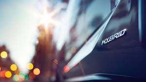 hybrid lexus 2017 our hybrid car range lexus uk