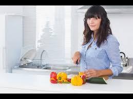 Small Modular Kitchen Designs Best Modular Kitchen Designs For Small Kitchens Parallel Modular