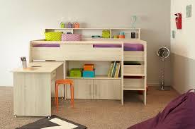Holz Schreibtisch Schlafzimmer Mit Großem Schrank Und Sitzgelegenheit Plus
