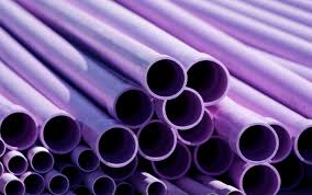 water industry pushes u0027purple pipes u0027 for proposed business park