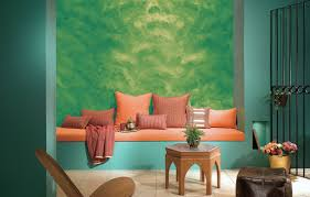 asian paints texture paint designs living room home combo texture