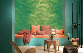 asian paints texture paint designs living room home combo