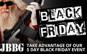 black friday gun deals just bb guns u2013 and their awesome black friday sale airsoftnews eu