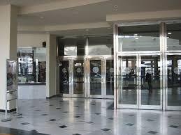fire resistant glass doors swing door glass exterior fireproof vpf series alfateco