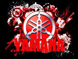 cool honda logos hd yamaha wallpaper u0026 background images for download