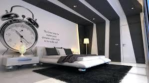 bedroom paint ideas black bedroom paint ideas wonderful black and white bedroom paint